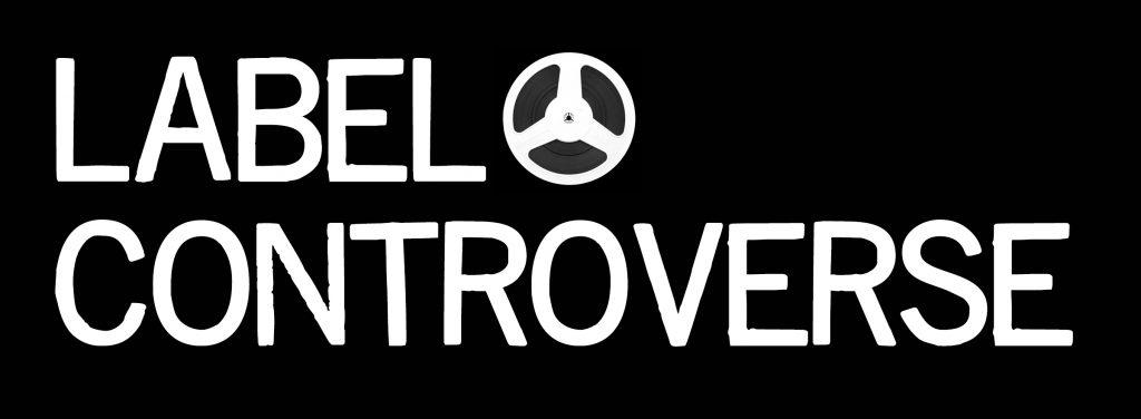 Controverse logo
