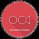 logo ateliers du cinéma 80
