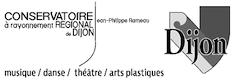 Logo CRR de dijon 2